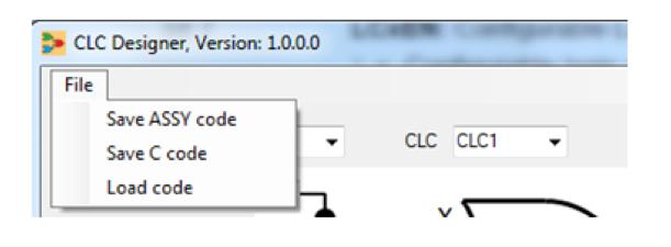 CLCGUI_Output.png