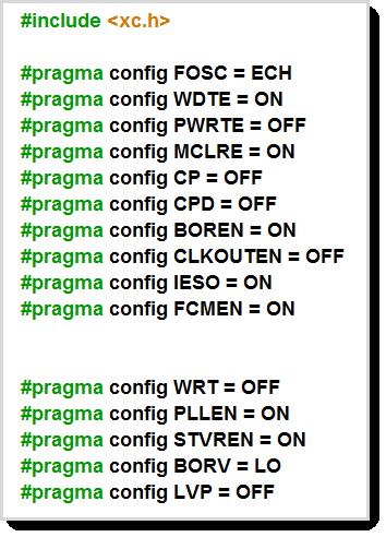 setting-bits1.png