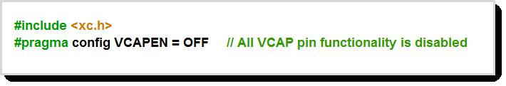 vcap1.png