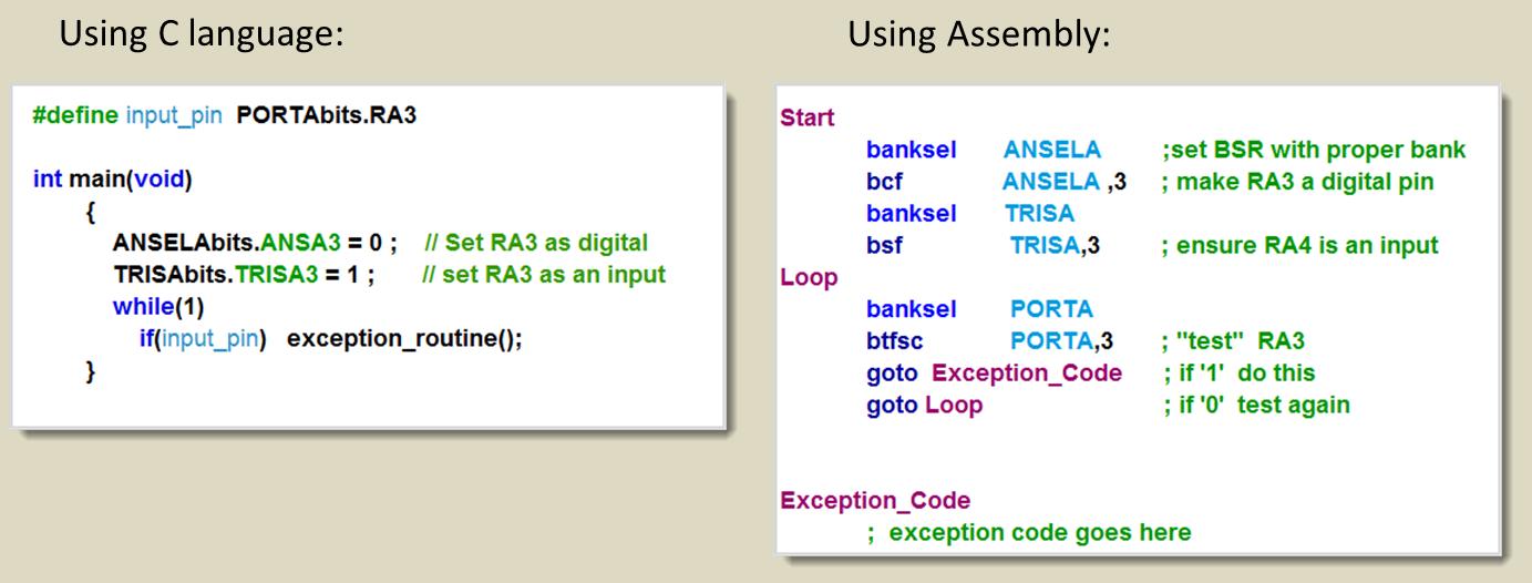 inputcode.png