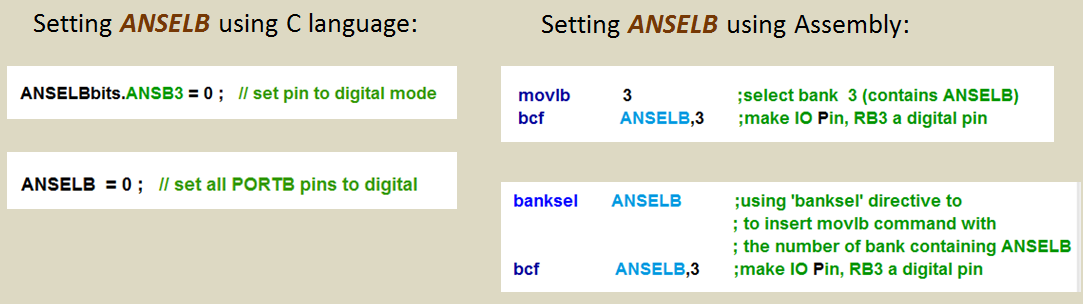 setting-ansel.png