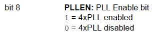 pllenbit.png