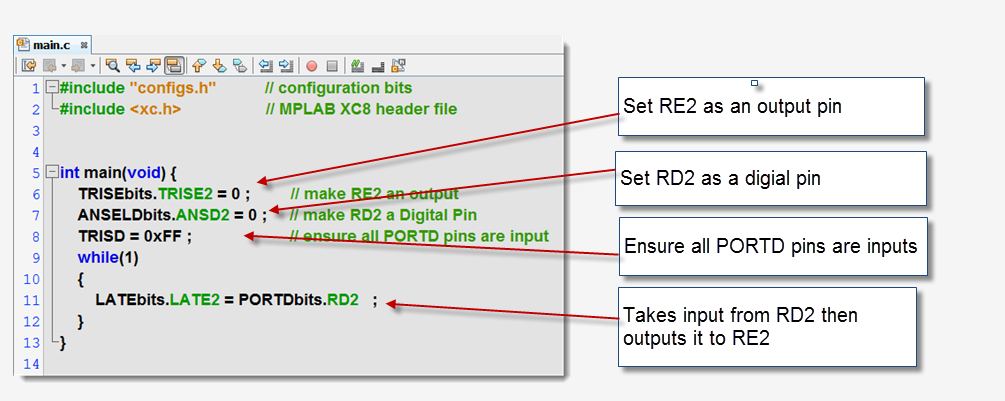digital-input-code.png