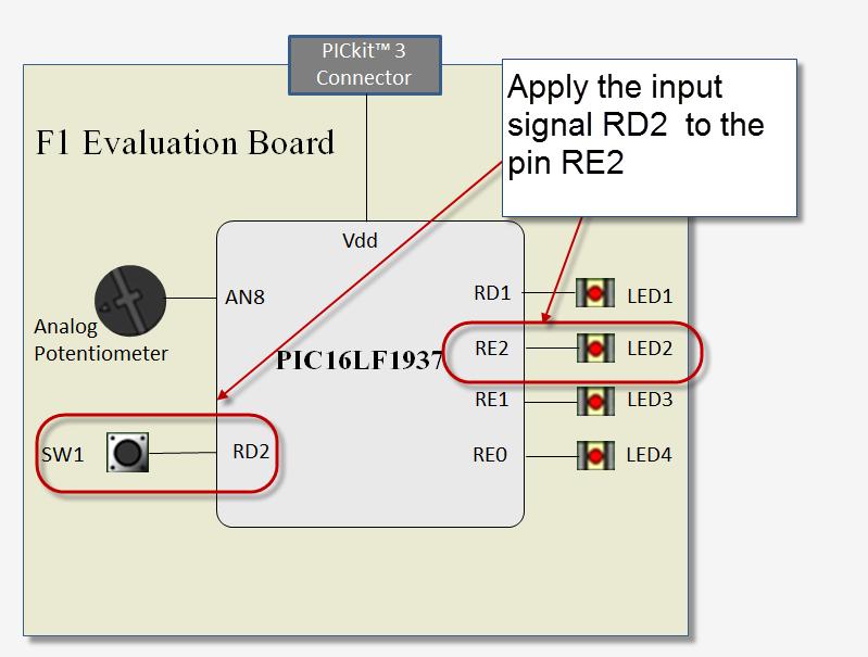 digital-input-todo2.png