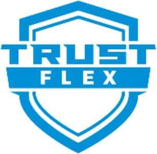trustflex_logo.png