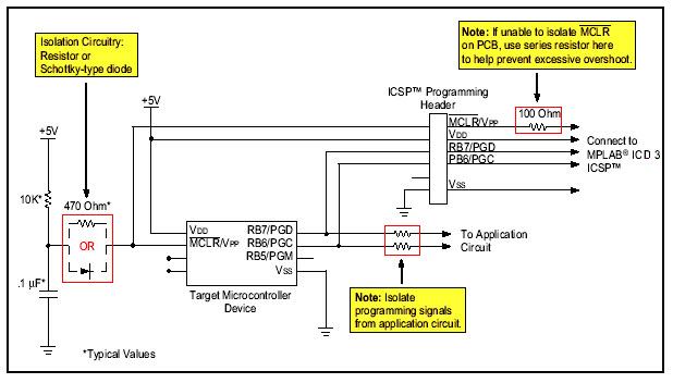 ICSP_schematic.jpg