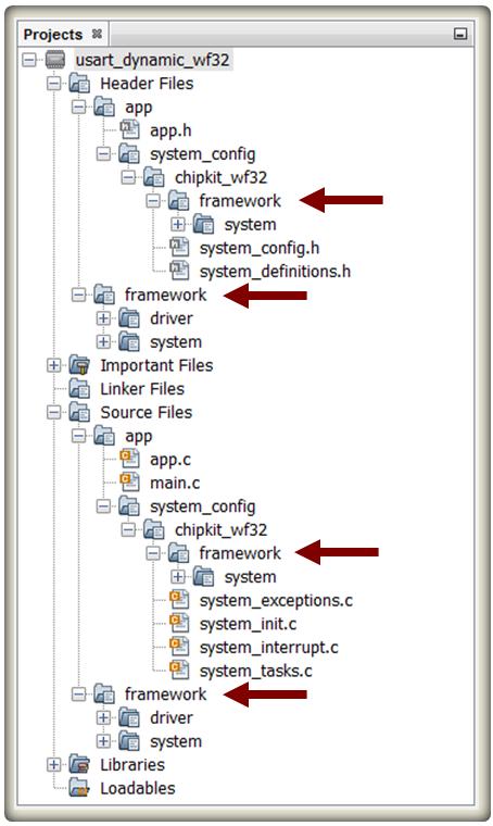 framework_folders.png