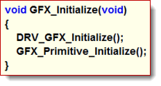 GFX_Initialize.png