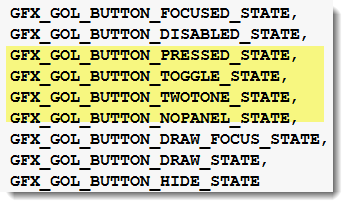 button-state-bits.png
