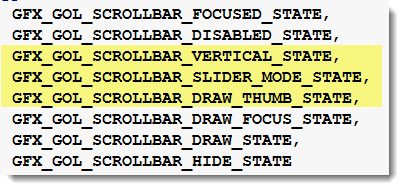 scrollbar-state-bits.png