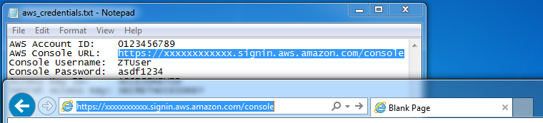 aws-account-setup-6.png