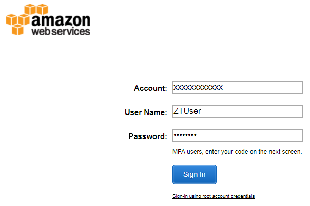aws-account-setup-8.png