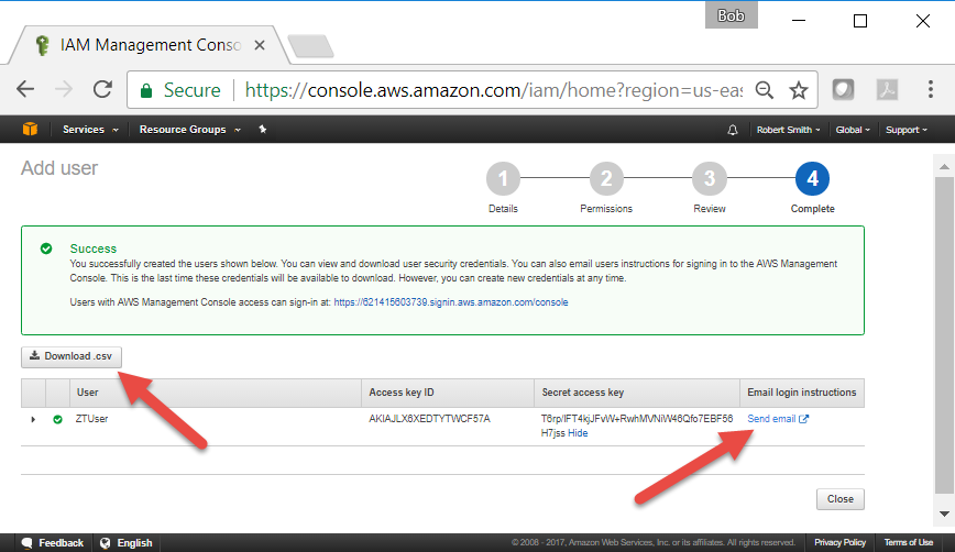 aws-console-9.png