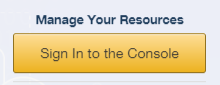 aws-console-button.png