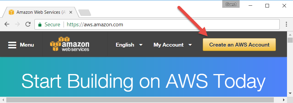 create-aws-account-1.png