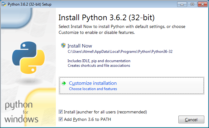 python-install-1a.png