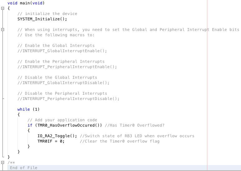 maincode4.png