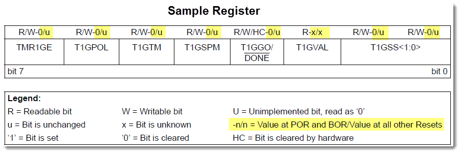 sample-register.png