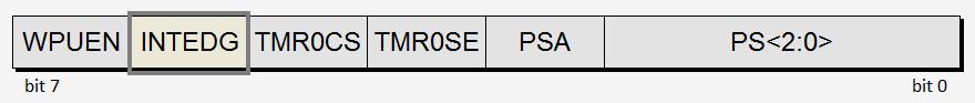 option-reg.png
