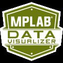 MPLAB-DataVisualizer-icon-128x128.png