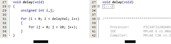 CodeFolding.png