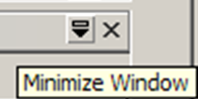 Minimize%20Icon.png