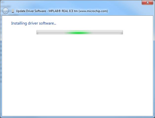 Nc6320 Mass Storage Controller Driver
