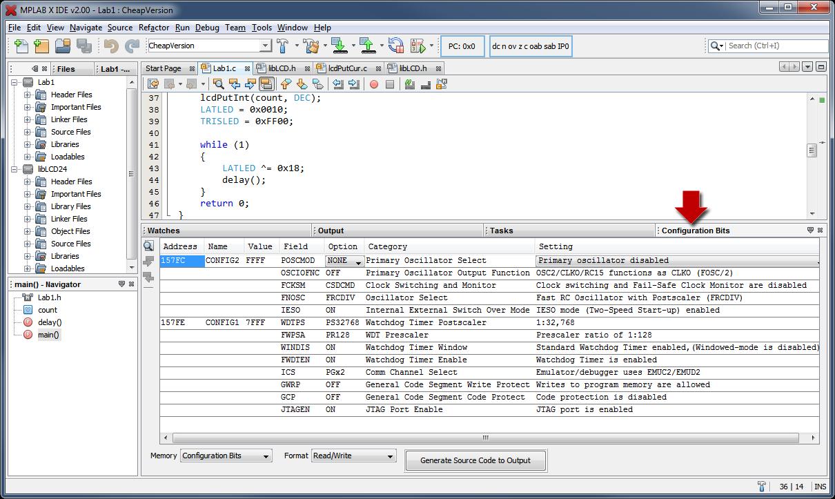 ConfigBitsWindow.png