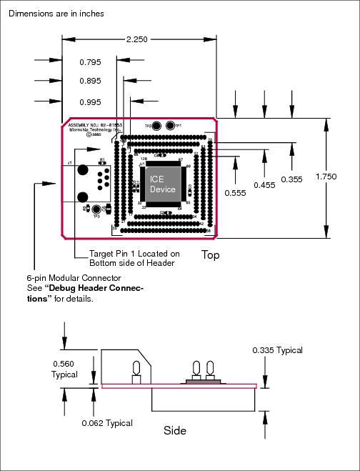 Dimensions_AC162064.jpg