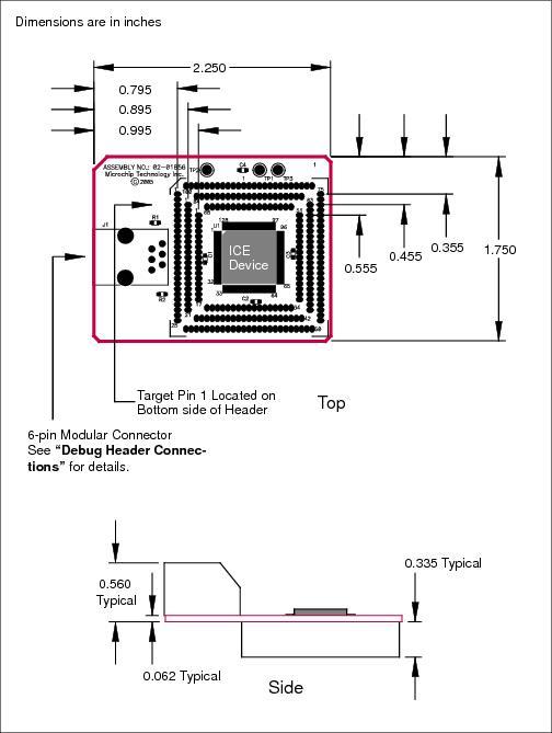 Dimensions_AC162065.jpg
