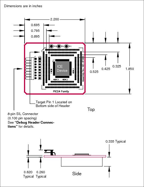Dimensions_AC244022.jpg