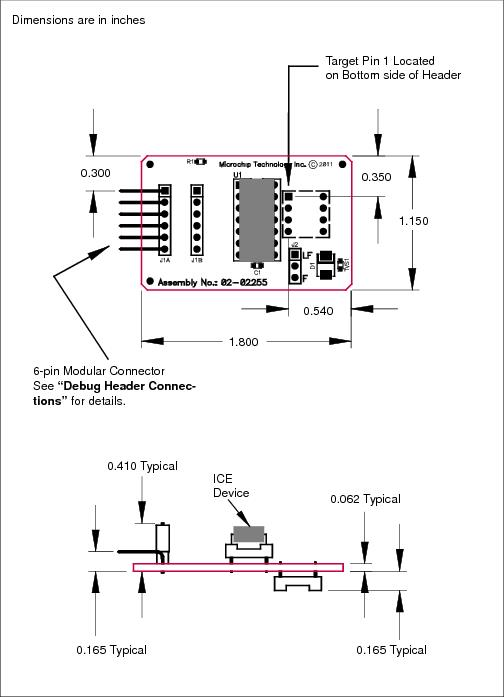 Dimensions_AC244045.jpg