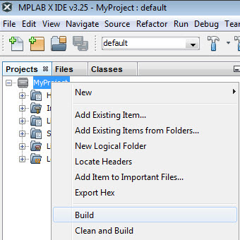 IDE_Build.jpg