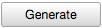 generate.png