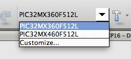 JINKConfiguration.png
