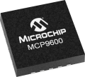 small-MCP9600-MQFN-20.png