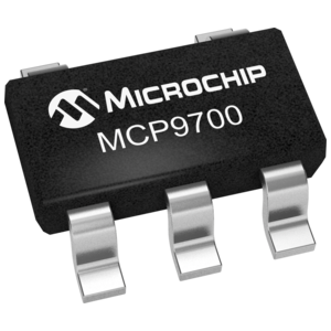 medium-MCP9700-SC70-5.png