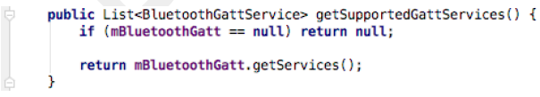 getservices.png