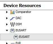EUSART_DeviceResources.jpg