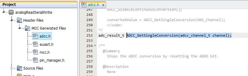 adccHeader.jpg