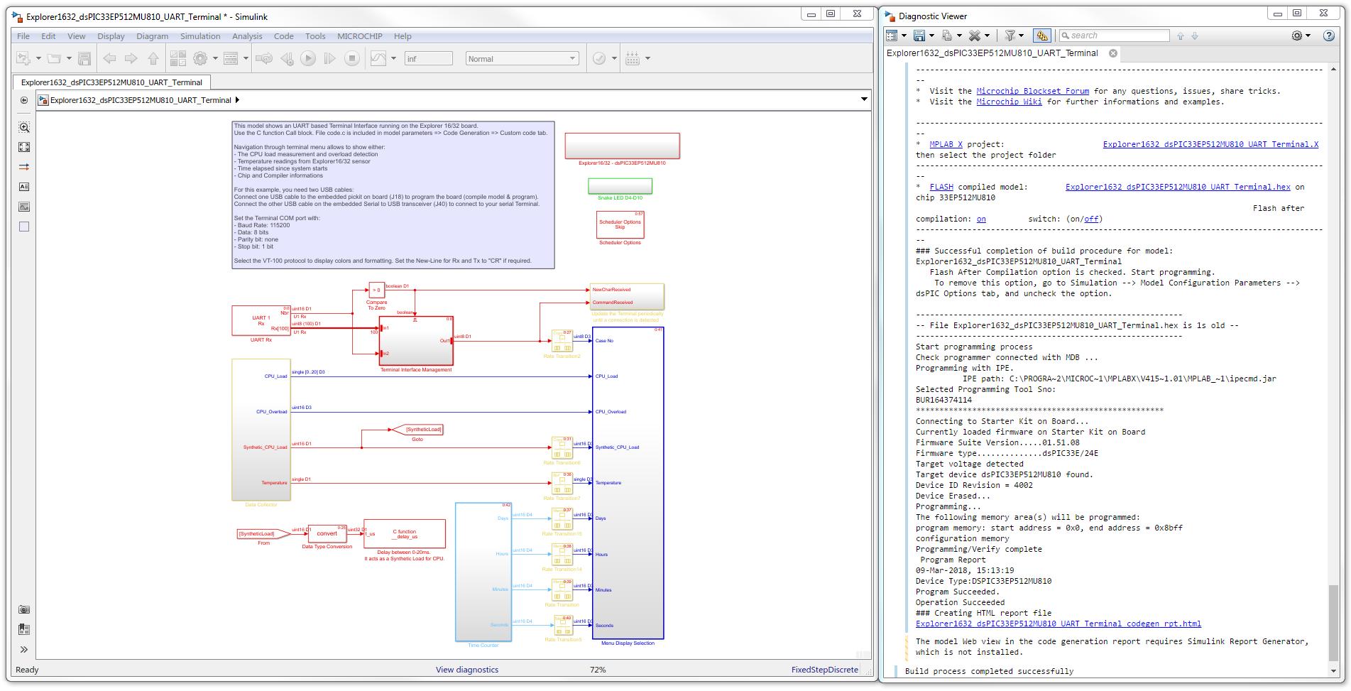 UartTerminalModel-BuildAndFlashPNG.PNG