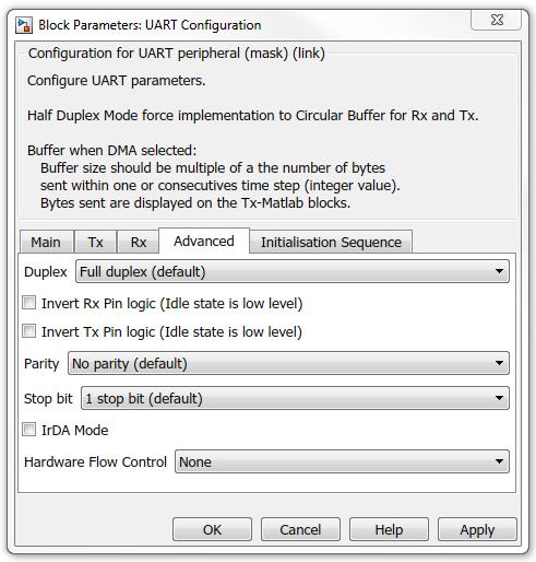 UART_Config_AdvancedTab.PNG