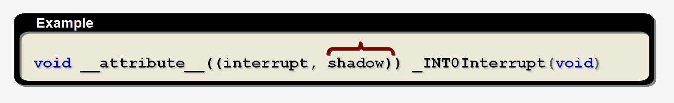 isr-declaration-shadow-attribute.png