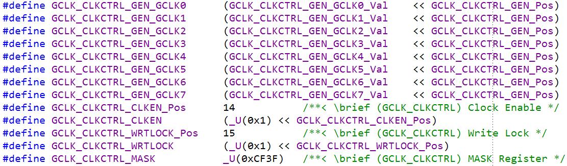 samd21-component-header-bit-macros.png