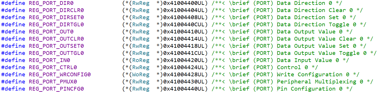samd21-ports-instance-header.png