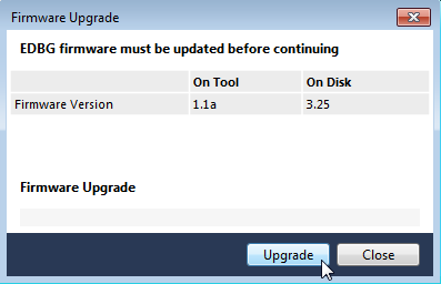 as7-edbg-firmware-upgrade.png