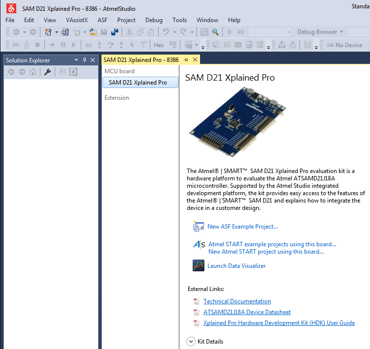 samd21-xplained-pro-enum-success-8386.png
