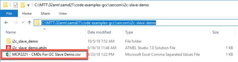 i2c-slave-demo-commands-file.png
