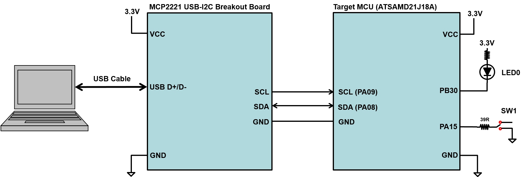 i2c-slave-demo-connection-diagram.png