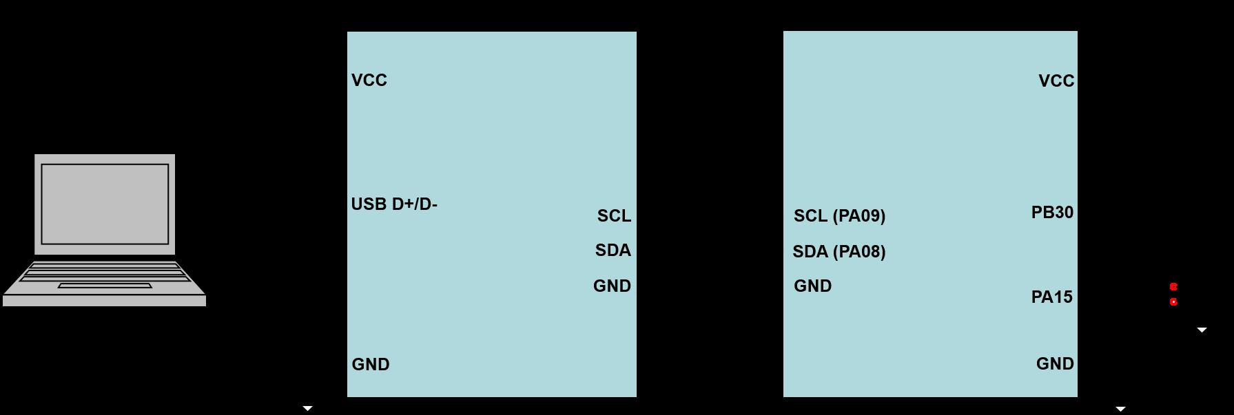 i2c-slave-demo-connection-diagram.png